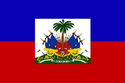 flag-haiti[1].gif
